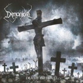DEMONICAL: Death Infernal