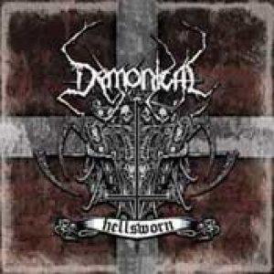 DEMONICAL: Hellsworn