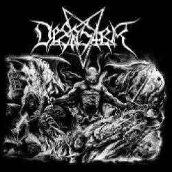 DESASTER: The Arts Of Destruction
