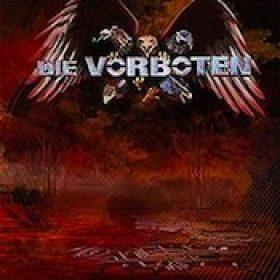 DIE VORBOTEN: Lust & Laster (Eigenproduktion) (EP)