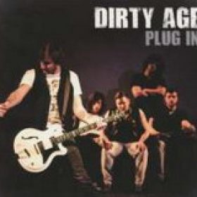 DIRTY AGE: Plug In