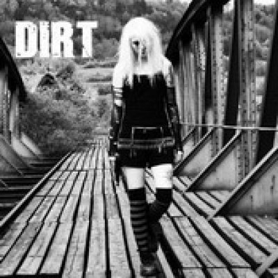 DIRT: Suicide Blues [Eigenproduktion]