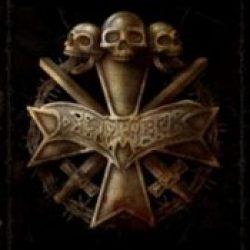 DISMEMBER: Dismember