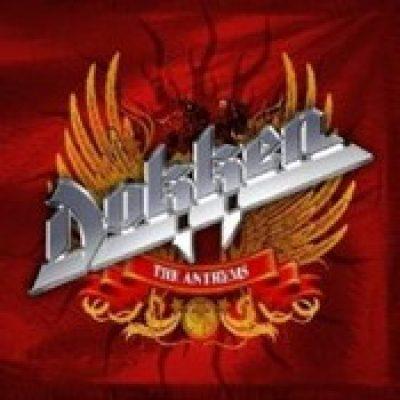 DOKKEN: The Anthems
