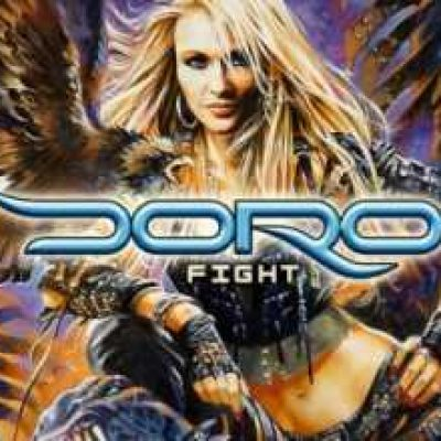 DORO: Fight