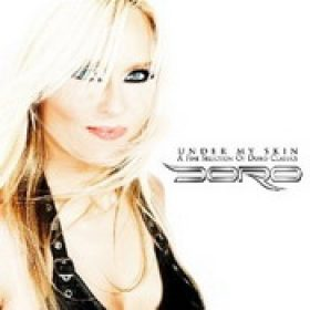DORO: Under My Skin (A Fine Selection Of Doro Classics) [2CD]
