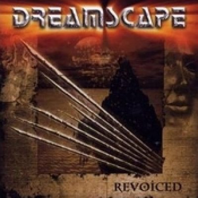 DREAMSCAPE: Revoiced