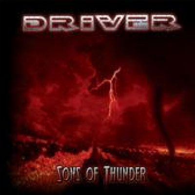 DRIVER: Sons of thunder