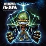 DR. LIVING DEAD: Dr. Living Dead