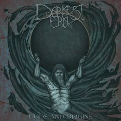 DARKEST ERA: Gods and Origins [EP]