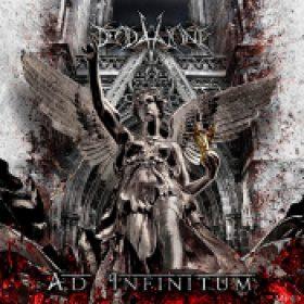 DEAD ALONE: Ad Infinitum