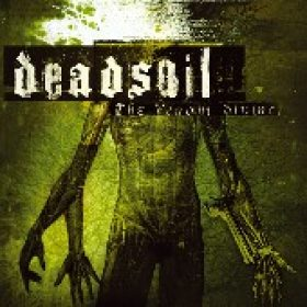 DEADSOIL: The Venom Divine