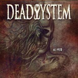 DEADSYSTEM: As I Fade