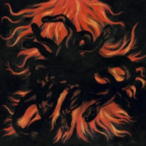 DEATHSPELL OMEGA: Paracletus