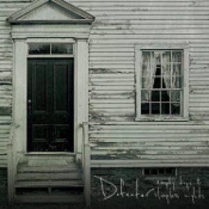 DEFEATER: Empty Days & Sleepless Nights