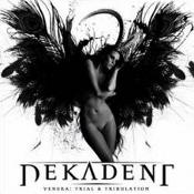 DEKADENT: Venera: Trial & Tribulation