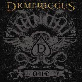 DEMIRICOUS: One