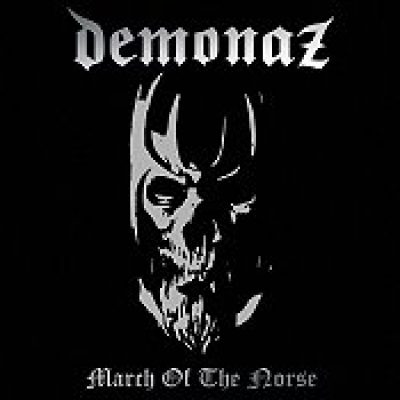 DEMONAZ: March Of The Norse