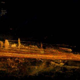 DIRGE: Elysian Magnetic Fields