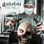 DISBELIEF: Heal