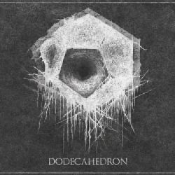 DODECAHEDRON: Dodecahedron
