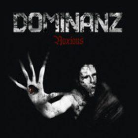 DOMINANZ: Noxious
