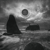 DOWNFALL OF GAIA: Aeon Unveils The Thrones Of Decay