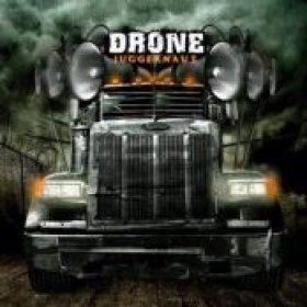 DRONE: Juggernaut