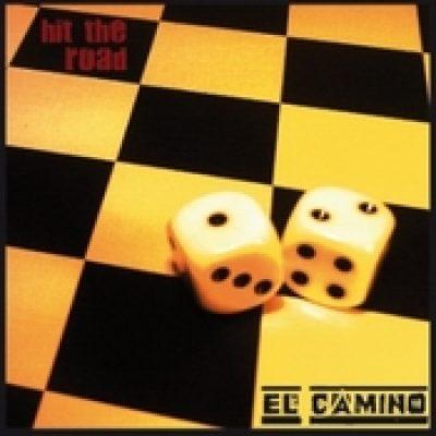 EL CAMINO: Hit The Road [Eigenproduktion]