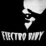 ELECTRO BABY: Speye