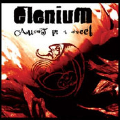 ELENIUM: Caught in a wheel