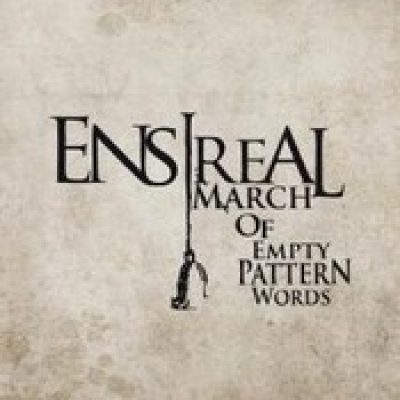 ENSIREAL: March Of Empty Pattern Words