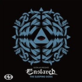 ENSLAVED: The Sleeping Gods [EP]