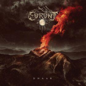 EORONT: Dhaar [EP]