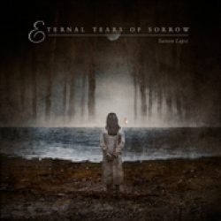 ETERNAL TEARS OF SORROW: Saivon Lapsi