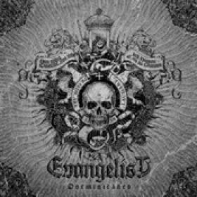 EVANGELIST: Doominicanes