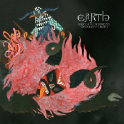 EARTH: Angels Of Darkness, Demons Of Light I
