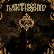 EARTHSHIP: Iron Chest