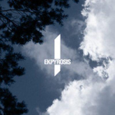 EKPYROSIS: Weisse Nacht