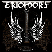 EKTOMORF: The Acoustic