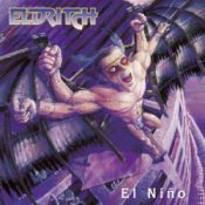 ELDRITCH: El Nino [Re-Release]