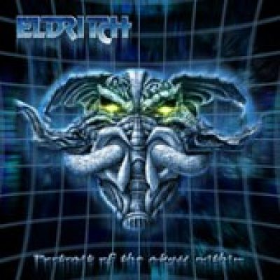ELDRITCH: Portrait Of The Abyss Within