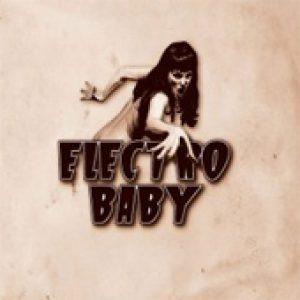 ELECTRO BABY: Electro Baby