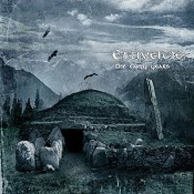 ELUVEITIE: The Early Years