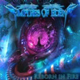 EMPIRES OF EDEN: Reborn In Fire