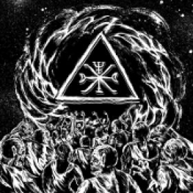 ENABLER: All Hail The Void