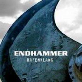 ENDHAMMER: Hafenklang [EP] [Eigenproduktion]