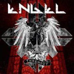 ENGEL: Threnody