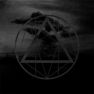 ESCHATON: An Instrument Of Darkness [EP] [Eigenproduktion]
