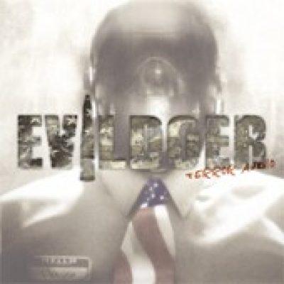 EVILDOER: Terror Audio